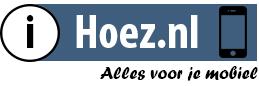 ihoez-logo