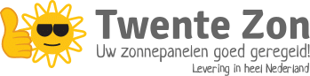 twente_zon_logo