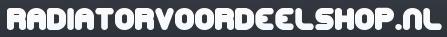 radiatorvoordeelshop-logo