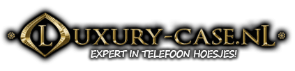 Luxury-case-logo2.png