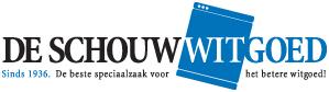 deschouwwitgoed_logo1.png