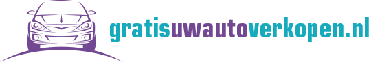 gratisuwautoverkopen-logo1.png