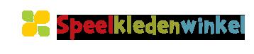 speelkledenwinkel-logo.png