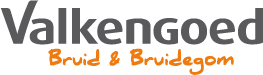 valkengoed-logo1.png