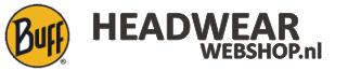 headwearwebshopnl-logo.png