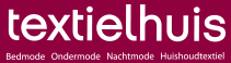 textielhuis-logo.png