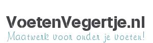 voetvegertje-logo.png