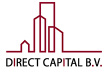 direct-capital-logo1.jpg