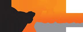 inlegzolen-sportzolen-steunzolen-logo.png