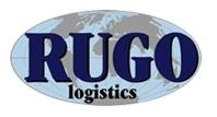 rugo-logo1.png