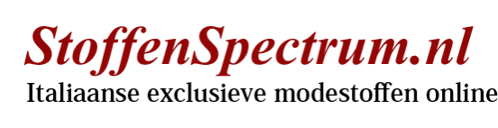 stoffenspectrum-logo.png