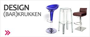 Designmeubelenstyle - Design barkrukken